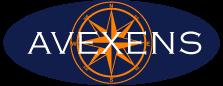 Avexens Logo